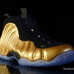 Foot-Locker-Nike-Air-Foamposite-One-Metallic-Gold-3