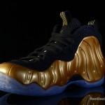 Foot-Locker-Nike-Air-Foamposite-One-Metallic-Gold-4