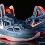 Foot-Locker-Nike-Air-Zoom-Hyperposite-2-Rift-Blue-1