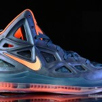 Foot-Locker-Nike-Air-Zoom-Hyperposite-2-Rift-Blue-2