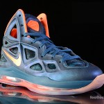 Foot-Locker-Nike-Air-Zoom-Hyperposite-2-Rift-Blue-3