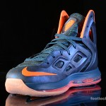 Foot-Locker-Nike-Air-Zoom-Hyperposite-2-Rift-Blue-4