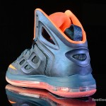 Foot-Locker-Nike-Air-Zoom-Hyperposite-2-Rift-Blue-5