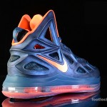 Foot-Locker-Nike-Air-Zoom-Hyperposite-2-Rift-Blue-6