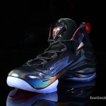 Foot-Locker-Nike-Chuck-Posite-Purple-Haze-4
