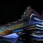 Foot-Locker-Nike-Chuck-Posite-Purple-Haze-5