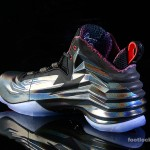 Foot-Locker-Nike-Chuck-Posite-Purple-Haze-6