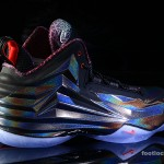 Foot-Locker-Nike-Chuck-Posite-Purple-Haze-7