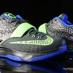 Foot-Locker-Nike-KD-VII-Electric-Eel-1