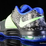 Foot-Locker-Nike-KD-VII-Electric-Eel-5