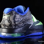 Foot-Locker-Nike-KD-VII-Electric-Eel-6