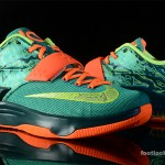 Foot-Locker-Nike-KD-VII-Weatherman-1