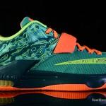 Foot-Locker-Nike-KD-VII-Weatherman-2