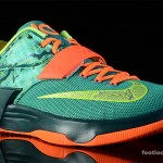 Foot-Locker-Nike-KD-VII-Weatherman-3