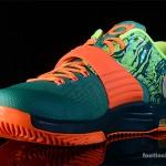 Foot-Locker-Nike-KD-VII-Weatherman-4