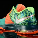 Foot-Locker-Nike-KD-VII-Weatherman-5