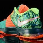 Foot-Locker-Nike-KD-VII-Weatherman-5