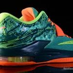 Foot-Locker-Nike-KD-VII-Weatherman-6