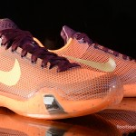 Foot-Locker-Nike-Kobe-X-Silk-1