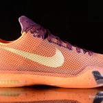 Foot-Locker-Nike-Kobe-X-Silk-2