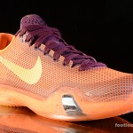Foot-Locker-Nike-Kobe-X-Silk-3
