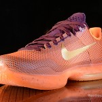 Foot-Locker-Nike-Kobe-X-Silk-4