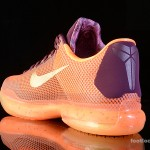Foot-Locker-Nike-Kobe-X-Silk-5