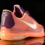Foot-Locker-Nike-Kobe-X-Silk-6