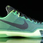 Foot-Locker-Nike-Kobe-X-Vino-1