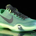 Foot-Locker-Nike-Kobe-X-Vino-2
