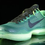 Foot-Locker-Nike-Kobe-X-Vino-3