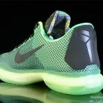 Foot-Locker-Nike-Kobe-X-Vino-4
