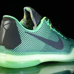 Foot-Locker-Nike-Kobe-X-Vino-5