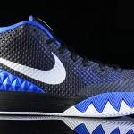 Foot-Locker-Nike-Kyrie-1-Brotherhood-2