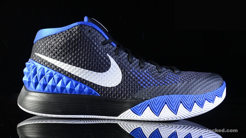 Foot-Locker-Nike-Kyrie-1-Brotherhood-2 ...