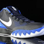 Foot-Locker-Nike-Kyrie-1-Brotherhood-3
