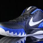 Foot-Locker-Nike-Kyrie-1-Brotherhood-4