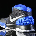 Foot-Locker-Nike-Kyrie-1-Brotherhood-5
