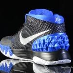 Foot-Locker-Nike-Kyrie-1-Brotherhood-5