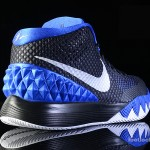 Foot-Locker-Nike-Kyrie-1-Brotherhood-6