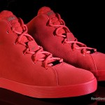 Foot-Locker-Nike-LeBron-12-Lifestyle-Red-1