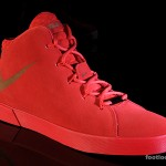 Foot-Locker-Nike-LeBron-12-Lifestyle-Red-3