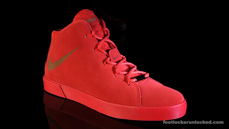 Foot-Locker-Nike-LeBron-12-Lifestyle-Red-3