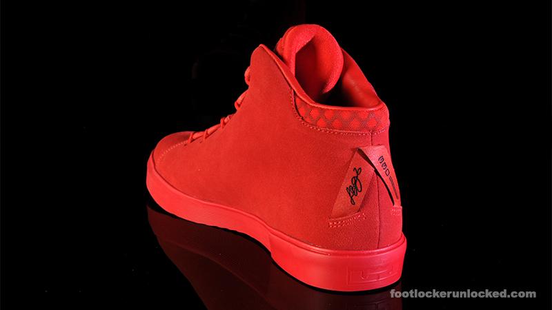 Foot-Locker-Nike-LeBron-12-Lifestyle-Red-5