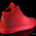 Foot-Locker-Nike-LeBron-12-Lifestyle-Red-6