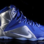 Foot-Locker-Nike-LeBron-12-What-If-2
