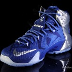 Foot-Locker-Nike-LeBron-12-What-If-4