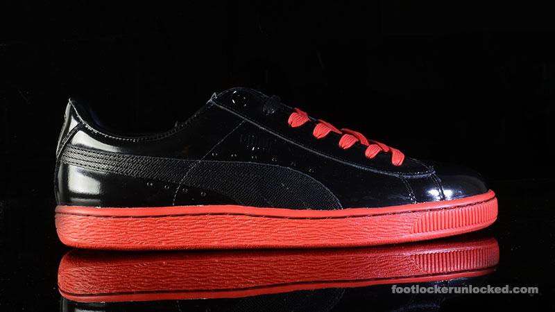 Foot-Locker-Puma-Meek-Mill-Patent-Basket-2