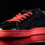 Foot-Locker-Puma-Meek-Mill-Patent-Basket-4