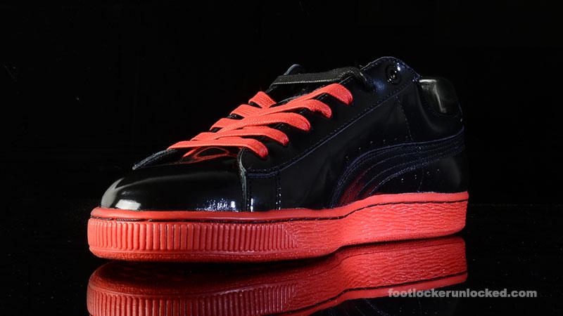 Foot-Locker-Puma-Meek-Mill-Patent-Basket-4